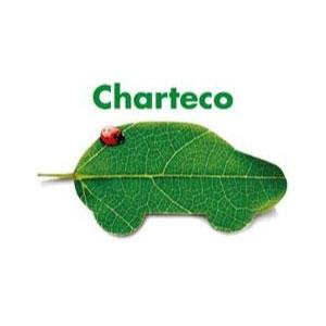 logo charteco